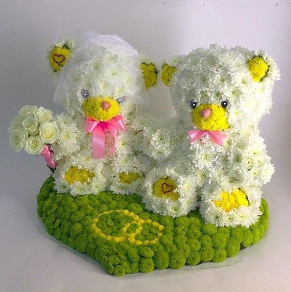 Арт-Букет сеть салонов цветов